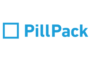 PillPack-Logo.jpg