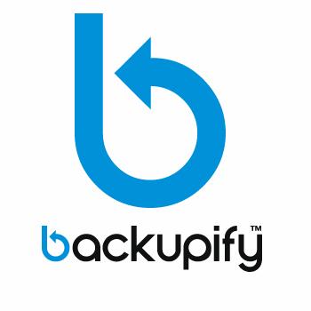 backupify.png