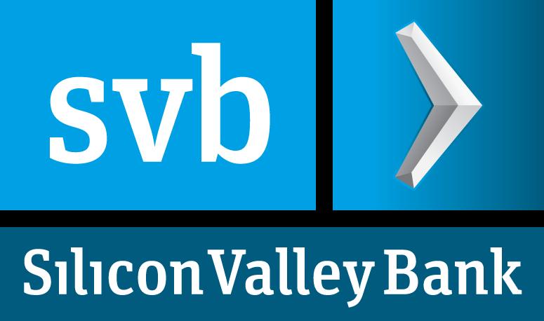 svb_logo_box_color 13-10-06-599.png