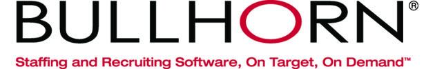 Bullhorn-Logo-Footer.jpg