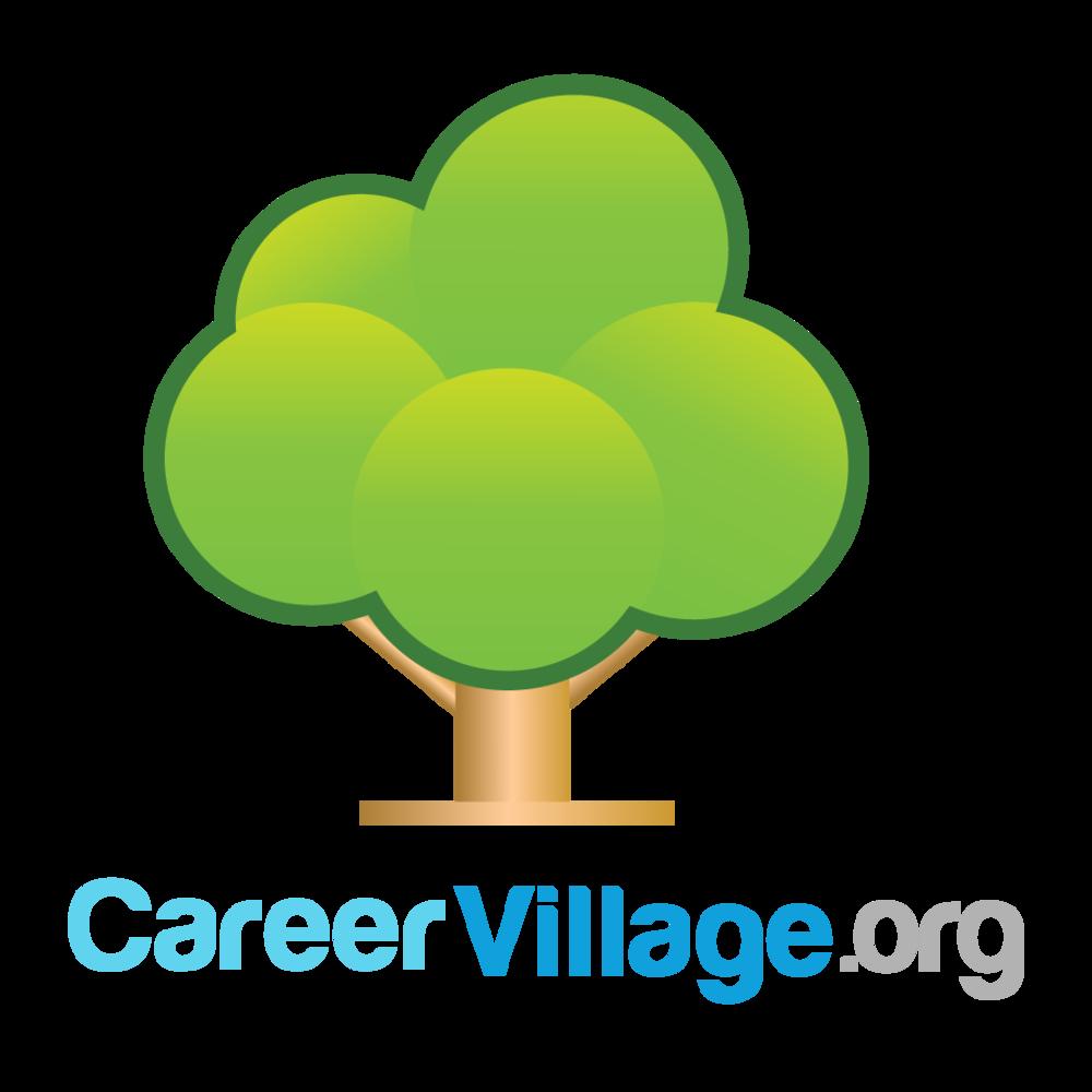 CareerVillageLogo-Sky-Square-1028.png