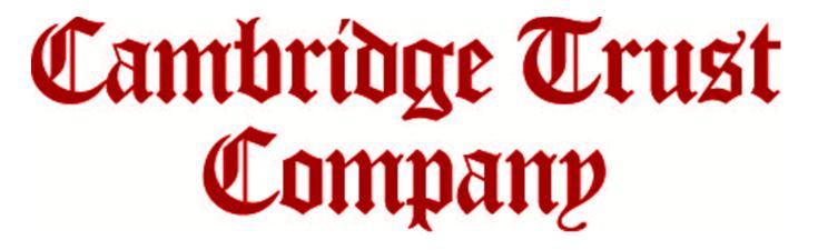 cambrdige Trust company.jpg