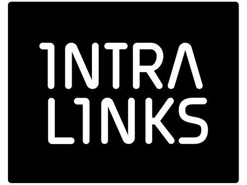 intralinks.jpg