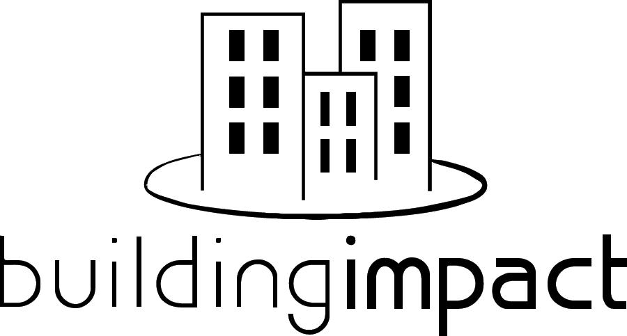 building impact logo.png