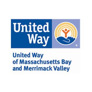 UnitedWay Mass Bay logo.png
