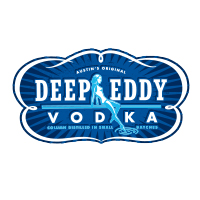 Deep Eddy Vodka logo.jpg
