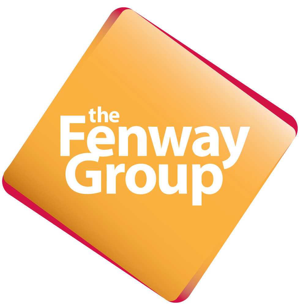 Fenway Group Logo copy.jpg