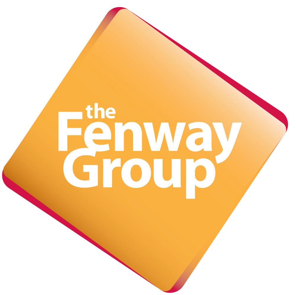 Fenway Group Logo copy.jpg