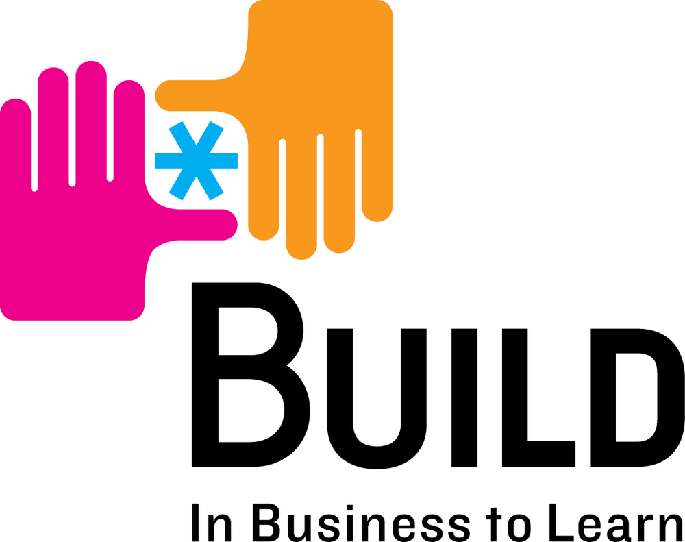 BUILD logo with tag_png.png