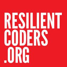 resilient coders.jpg