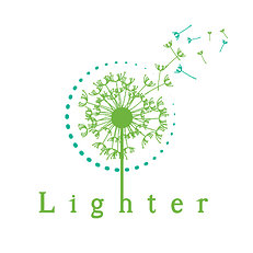 lighter-micah-risk.jpg