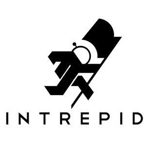 intrepid_logo_2011.png