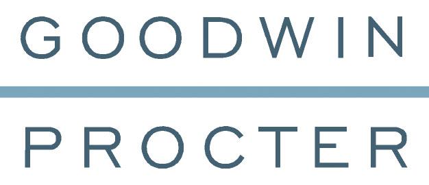 Goodwin-Procter-Logo.jpg