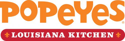 popeyes-chicken_g2t4pc.jpg