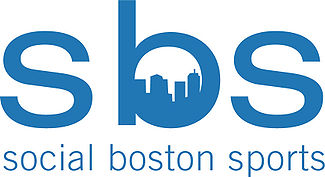 Social_Boston_Sports_(logo).jpg