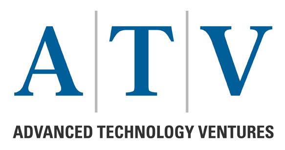 ATV_logo.jpg
