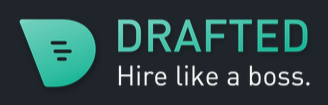 drafted logo.png