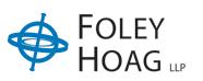 foley hoag 13-11-01-794.png