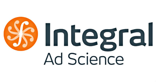 integral-ad-science.jpg