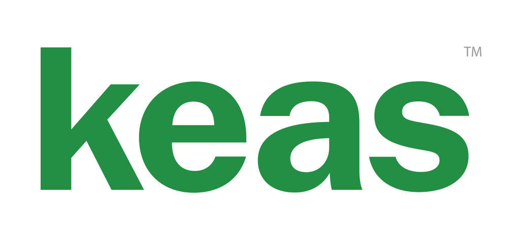 Keas logo.jpg