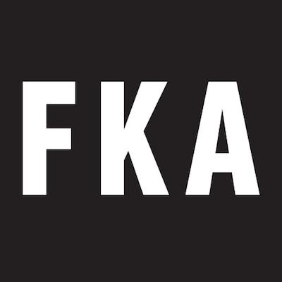 FKA Twitter Profile.png