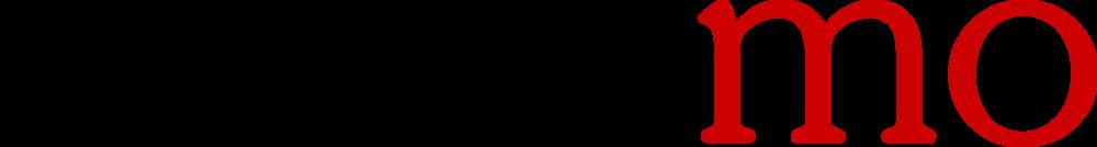 Causemo_Logo_HiRes.png