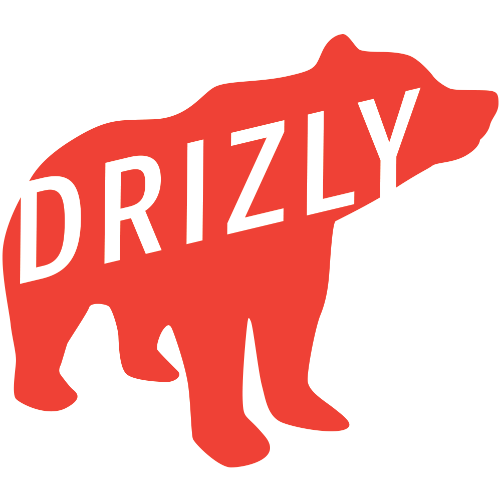 drizly_red_1000.png