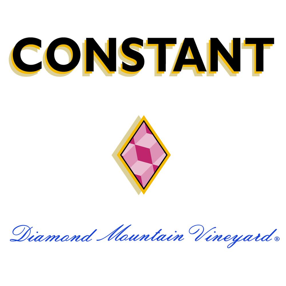 CONSTANT logo.jpeg