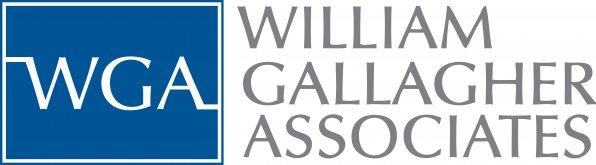 WGA logo-multi-HR.jpg