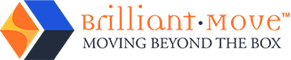 brilliant move logo-2014.jpg