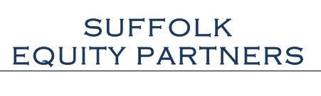 Suffolk Equity Partners logo.png