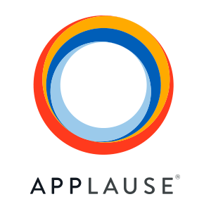 applauseShareableLogo.png