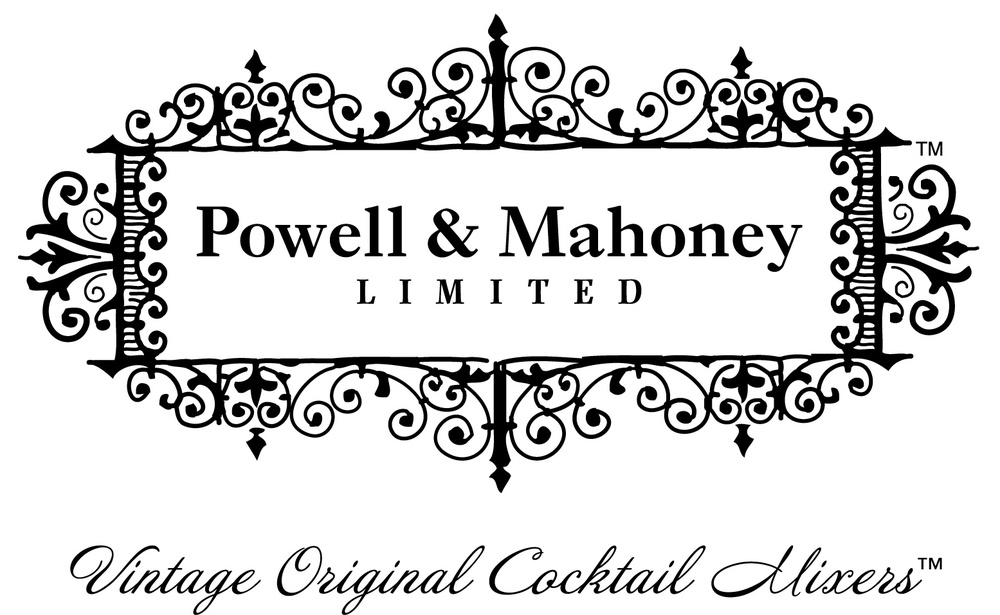 Powell + Mahoney-Logo-JPEG.jpeg