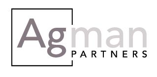 Agman logo.png