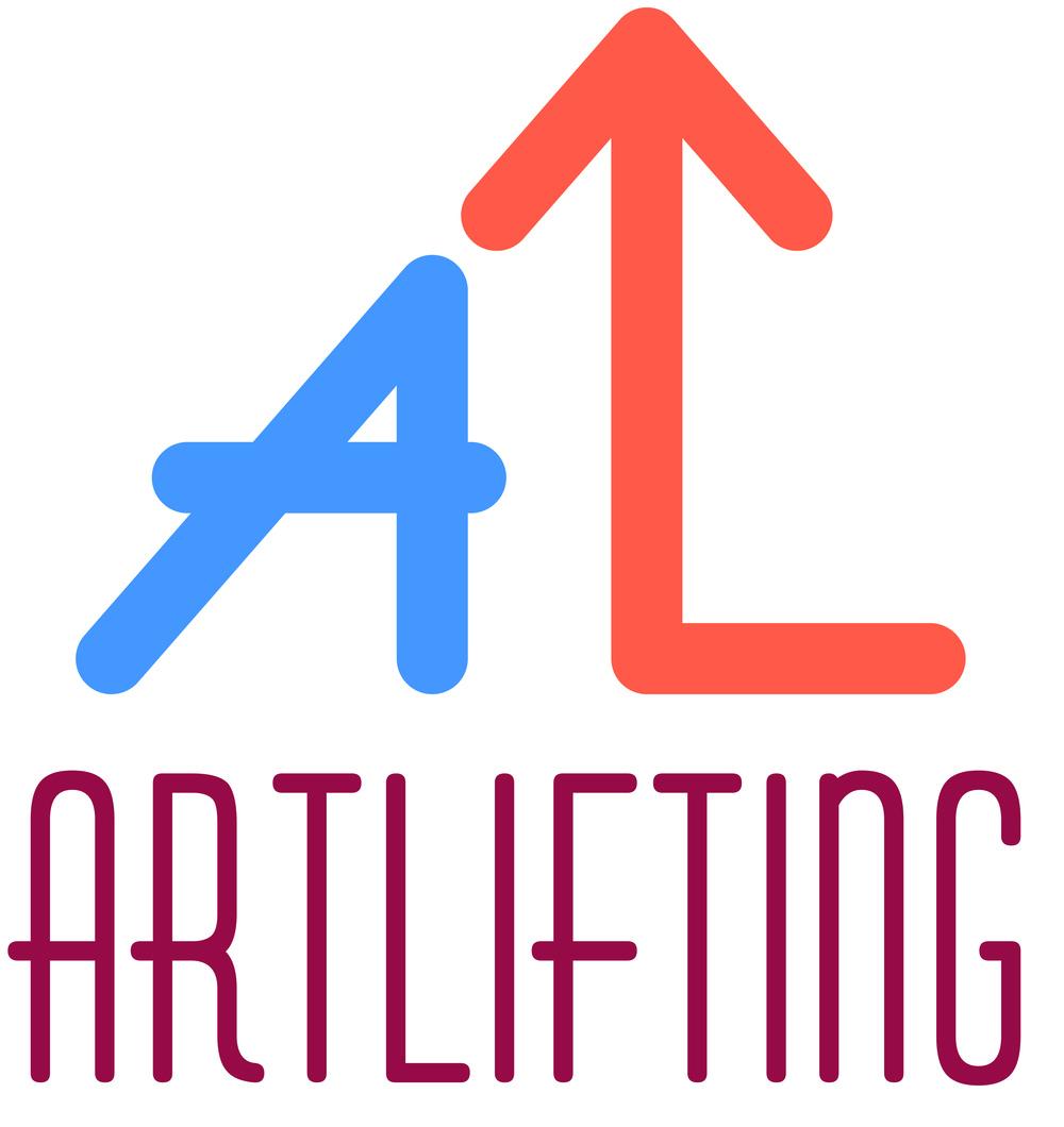 ArtLifting_Logo.jpeg