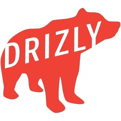 drizly logo1.jpeg