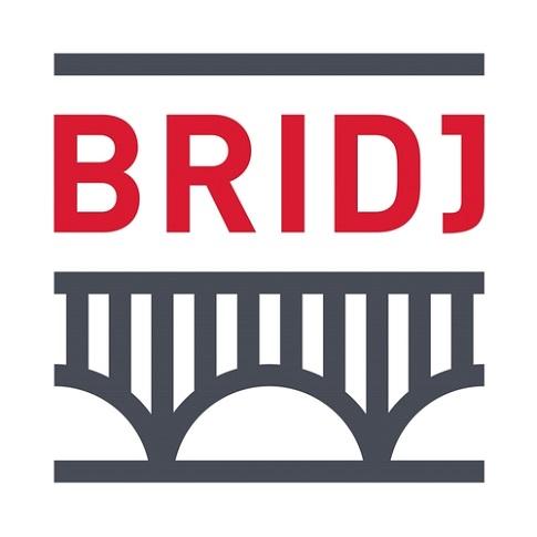 bridj-logo.jpg