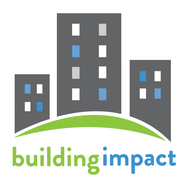 Building Impact Color Block-01.png