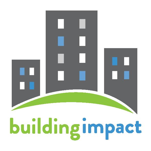Building Impact Color Block-01.png