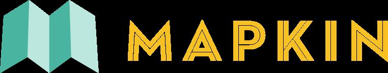Mapkin+Logo.png