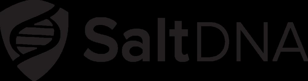 SaltDNA.png