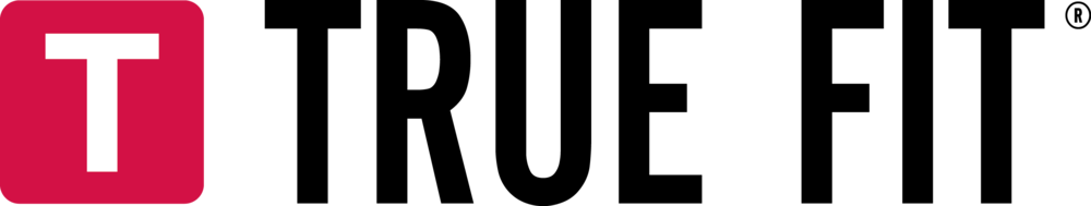 TrueFit-Logo-Black.png