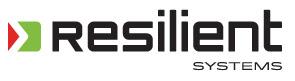 ResilientSystemsLogo.jpg