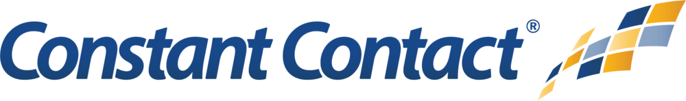 constant-contact-logo-2.png