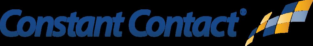 constant-contact-logo-2.png