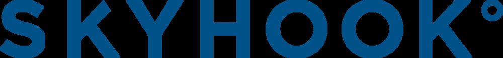 skyhook_logo_Medium[2].png