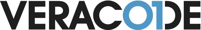Veracode-logo.png