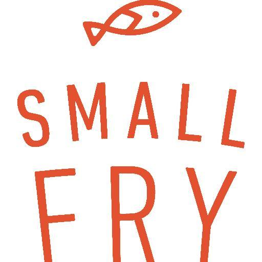 Small Fry Logo.jpg