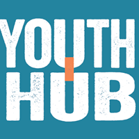 Youth Hub Boston.png