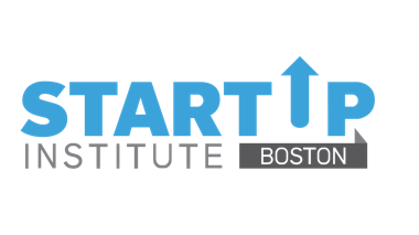 Startup Institute Boston.png